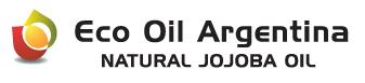 eco-oils-argentina