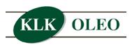 klk-oleo
