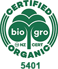 biogro_organic_logo